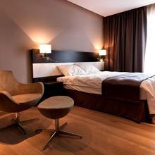 Hotel Skol in Mersch
