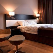 Hotel Skol in Eischen