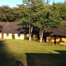 Hotel Skovly in Badsted