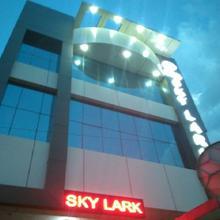 Hotel Sky Lark in Kullu