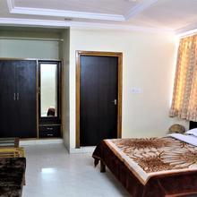 Hotel Sky View in Jodhpur