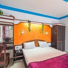 Hotel Skylark in Akola