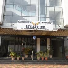 Hotel Skylark Inn Nashik in Mahiravani