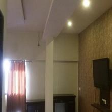 Hotel Skylark in Nagpur