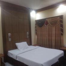 Hotel Skylink Limited in Dhaka