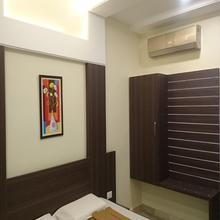 Hotel Slv in Yadgir