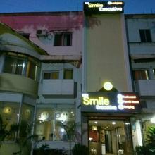 Hotel Smile Execuitve in Satara