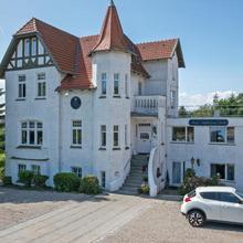 Hotel Sønderborg Garni in Sonderborg