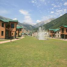 Hotel Snow Land in Sonmarg