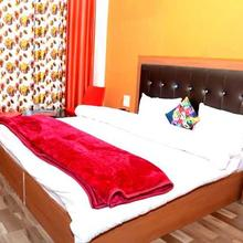 Hotel Snow Retreat in Dharamshala