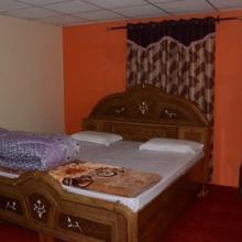 Hotel Snow View Chopta in Rudraprayag