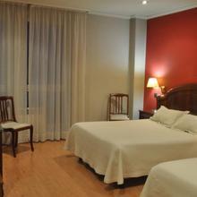Hotel Sol in A Coruna