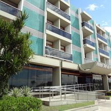 Hotel Sol Da Praia in Vitoria