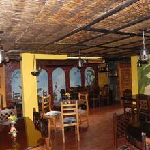 Hotel Sol de Quito in Chillogallo