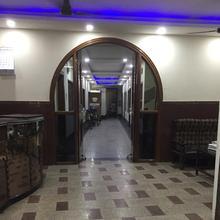 Hotel Solan in Rourkela