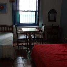 Hotel Solar das Águas Cantantes in Ubatuba