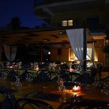 Hotel Solemar in Taormina
