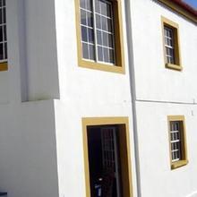 Hotel Solmar in Calheta