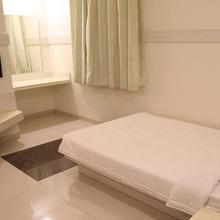 Hotel Somdeep Palace in Indore