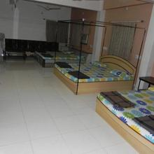 Hotel Somnath in Manavadar