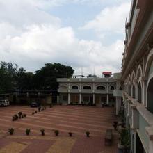 Hotel Sonchiraiya in Shivpuri