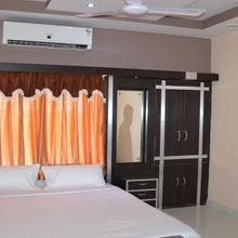 Hotel Sonali Bangla in Lalbagh
