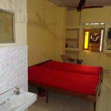 Hotel Sonalika in Gwalior
