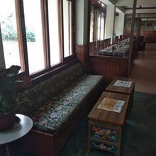 Hotel Sonam Delek in Gangtok