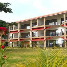 Hotel Sonar Bangla Kolaghat in Bagnan
