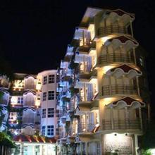 Hotel Sonar Bangla Tarapith in Rampur Hat