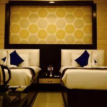 Hotel Sonar Tori in Jirania