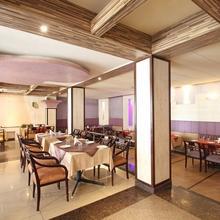 Hotel Sonia in Rudrapur