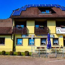 Hotel Sonja in Blotzheim