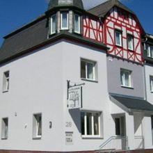 Hotel Sonne Idstein in Altweilnau