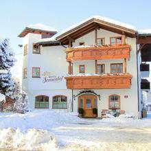 Hotel Sonnenhof Bed & Breakfast in Innsbruck