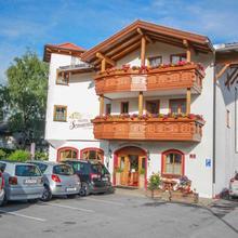 Hotel Sonnenhof Bed & Breakfast in Neustift Im Stubaital