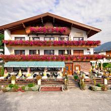 Hotel Sonnhof in Gallzein
