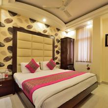 Hotel Sonu Dx @ New Delhi Station in New Delhi