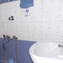 Hotel Soorya Comfort in Mangalore