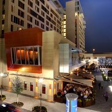 Hotel Sorella City Centre in Addicks