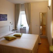 Hotel Sorella Luna in Assisi