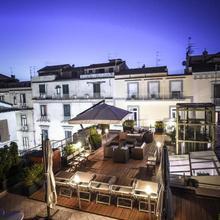 Hotel Sorrento City in Sorrento