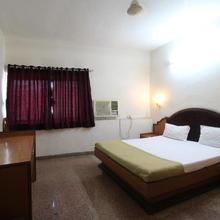 Hotel Soubhagya Inn in Karad