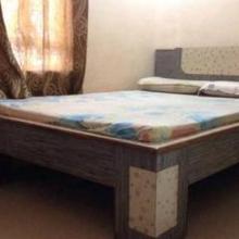 Hotel Soumya in Badwasi