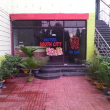 Hotel Southcity in Khurda
