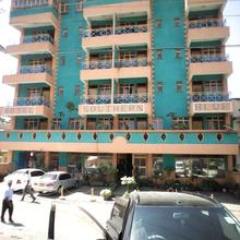 Hotel Southern Blue in Nairobi