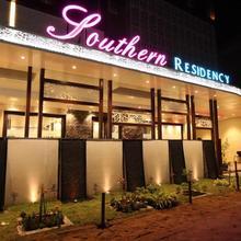 Hotel Southern Residency in Kelambakkam