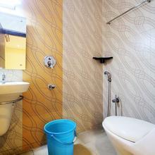 Hotel Sowbhagya in Vishakhapatnam