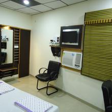 Hotel S.P Klassic in Patiala