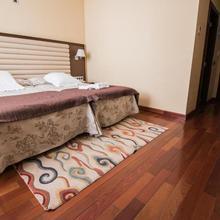 Hotel Spa Paris in Leon